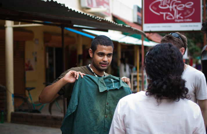 Buying second-hand has never been more popular in India