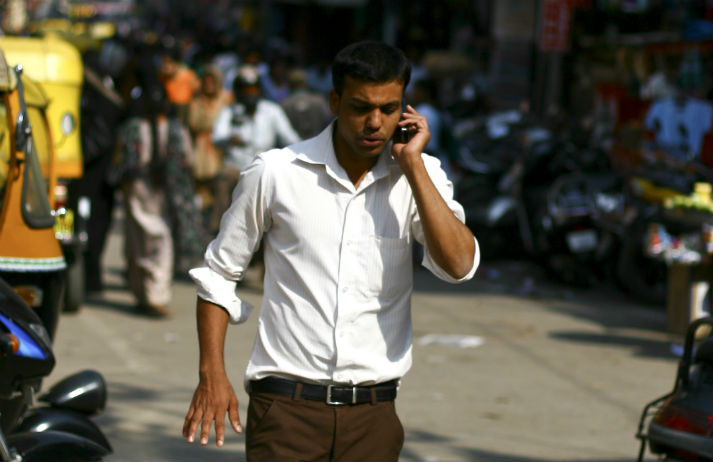 From phones to cars, second-hand Indian goods are taking off
