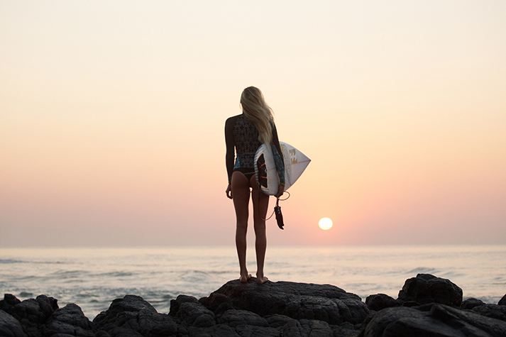 Has the tide turned for Billabong?