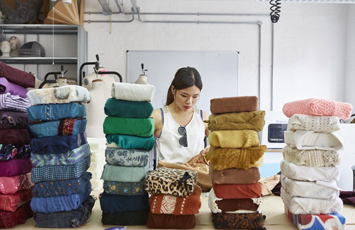 Can fast fashion and sustainability co-exist?