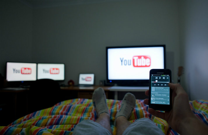 Consumers cut down on cable TV