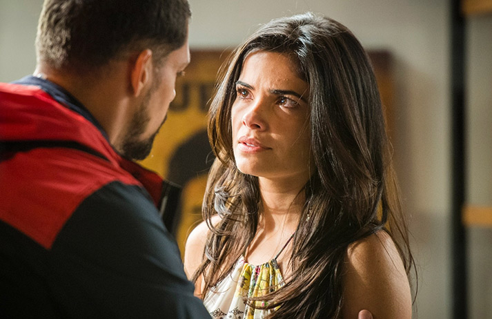 Soap operas in Brazil are driving sales and social change