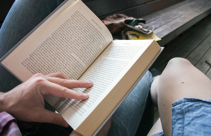 Germans are buying more books online