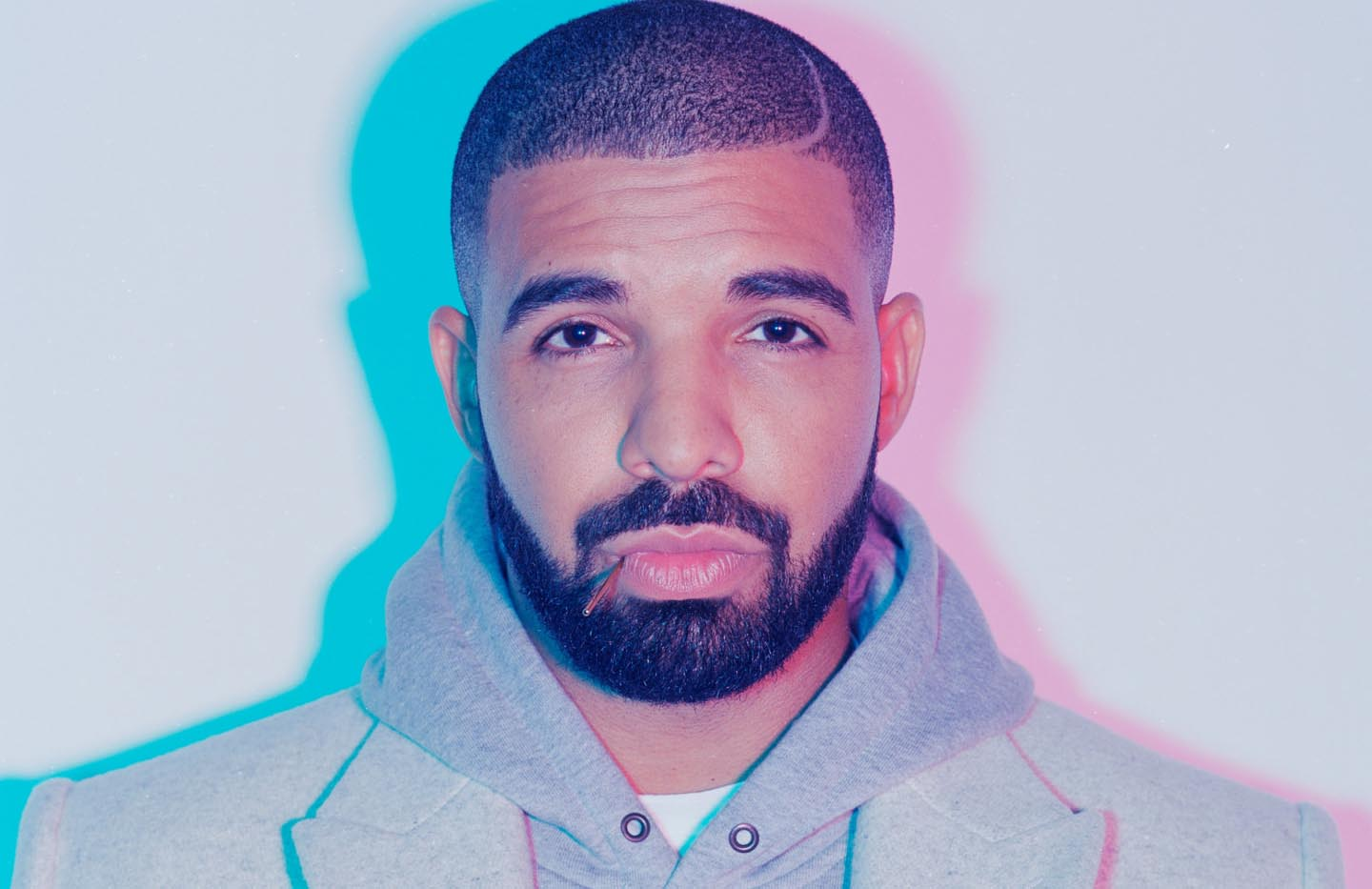 Drake reps Gen Y with emotional complexity