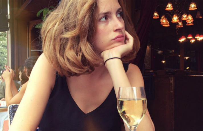 Instagram hoax draws attention to alcoholism
