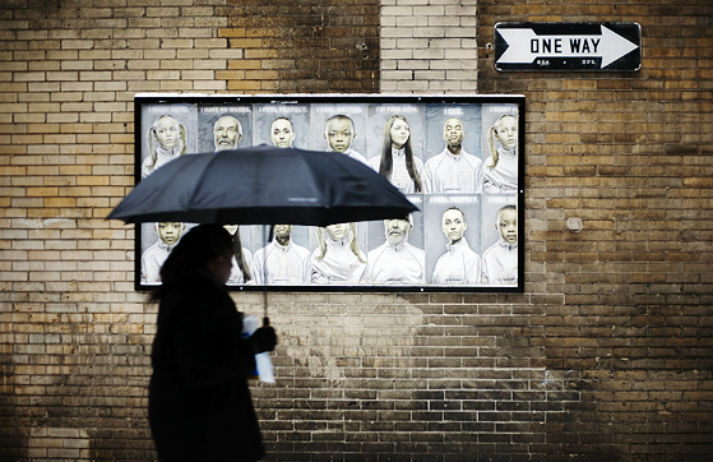 Brits want more age-neutral advertising