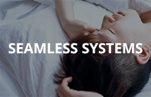 Seamless Systems
