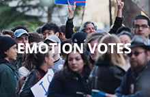 emotion votes