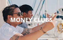 money clubs