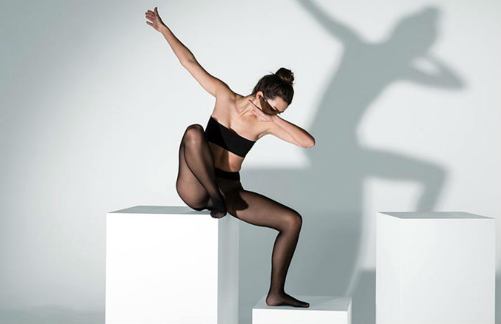 High-quality hosiery without the constant 'hoiking'