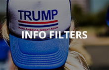 info filters