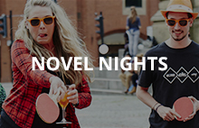 novel-nights