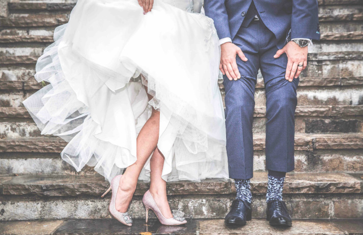 American Gen Yers want marriage to be temporary
