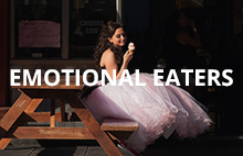 Emotional Eaters