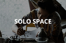Solo Space