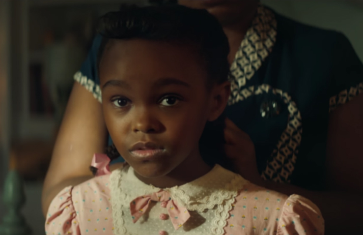 P&G tells stories of racial bias in America