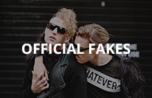 OFFICIAL FAKES