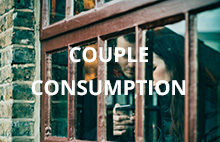 COUPLE CONSUMPTION
