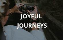 Joyful Journeys