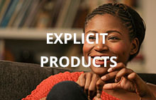 Explicit Products