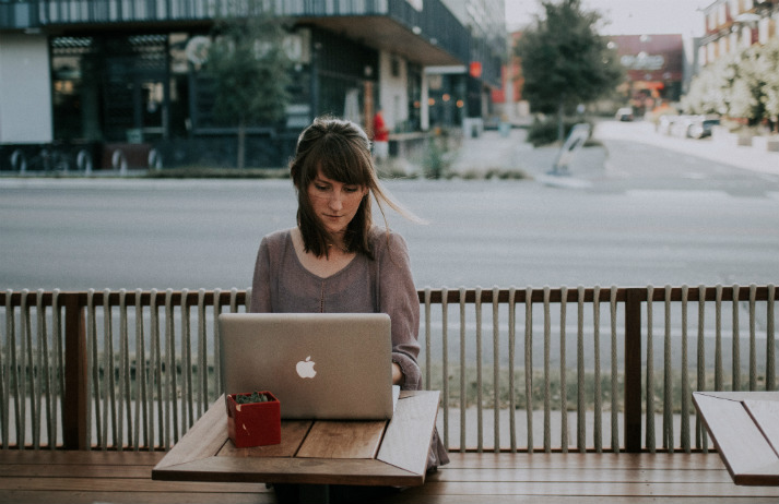 Aussies will go freelance for more meaningful work