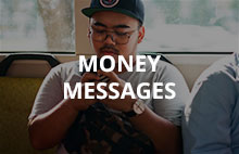 Money Messages
