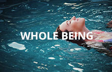 Whole Being