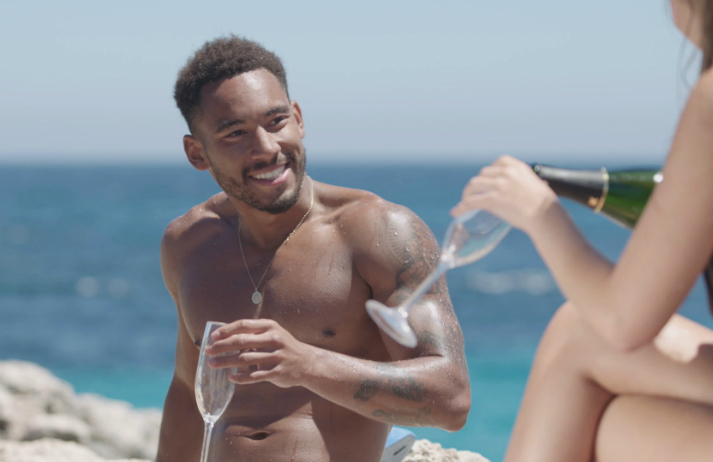 Love Island: simply trashy TV or fascinating insight?