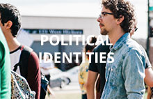 Political Identities