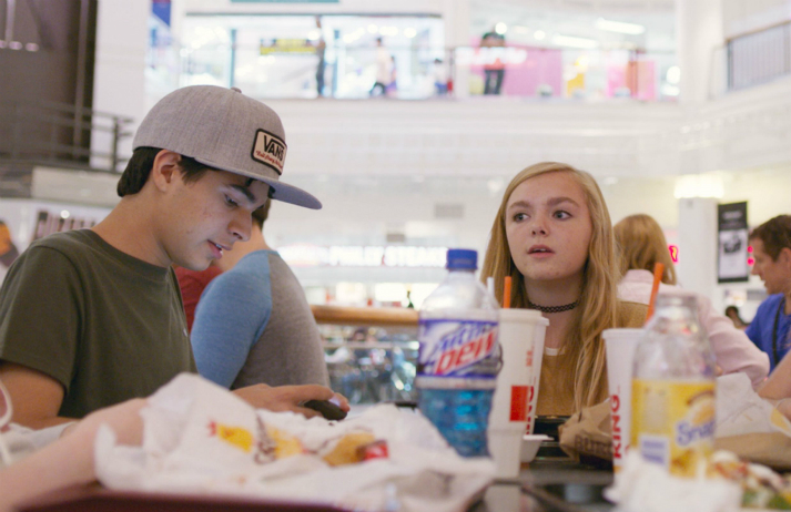Is the traditional teen flick still relevant to Gen Zers?