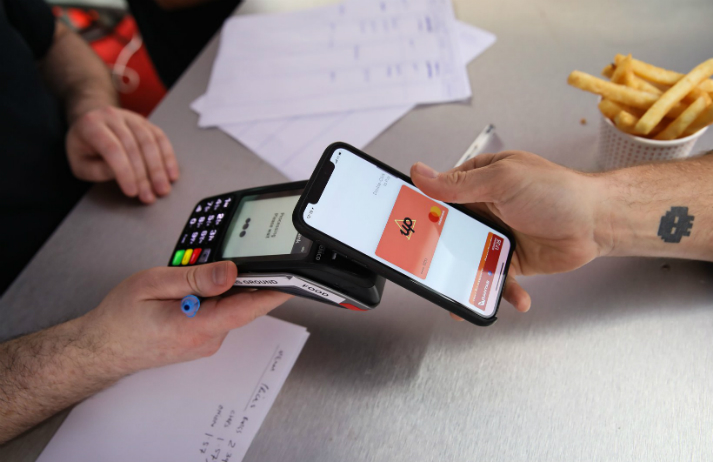 Fintech challengers are changing the way Australians bank