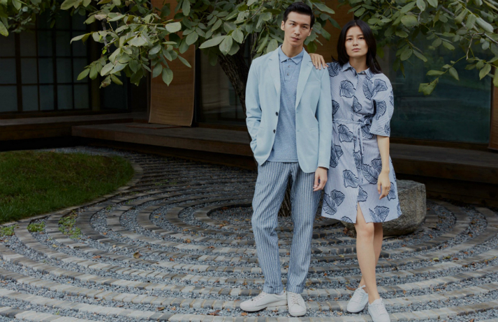 How are Chinese luxury brands redefining 'Made in China'?