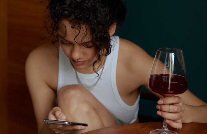 As online wine sales soar, brands are getting innovative with engagement