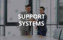 Support Systems
