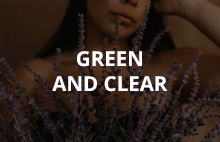 Green and Clear