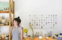 Etsy promotes brick-and-mortar stores