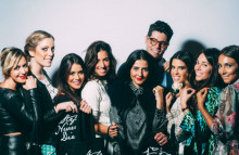 Brazilian blogger collective is global ambassador