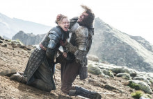 Game of Thrones to be screened by IMAX