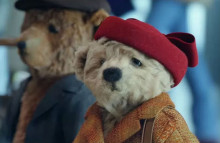 Heathrow launches its first ever Christmas ad