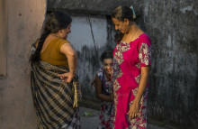 CycleTel is destigmatising family planning in India