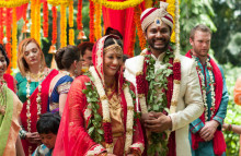 Indians are interested in wedding loans