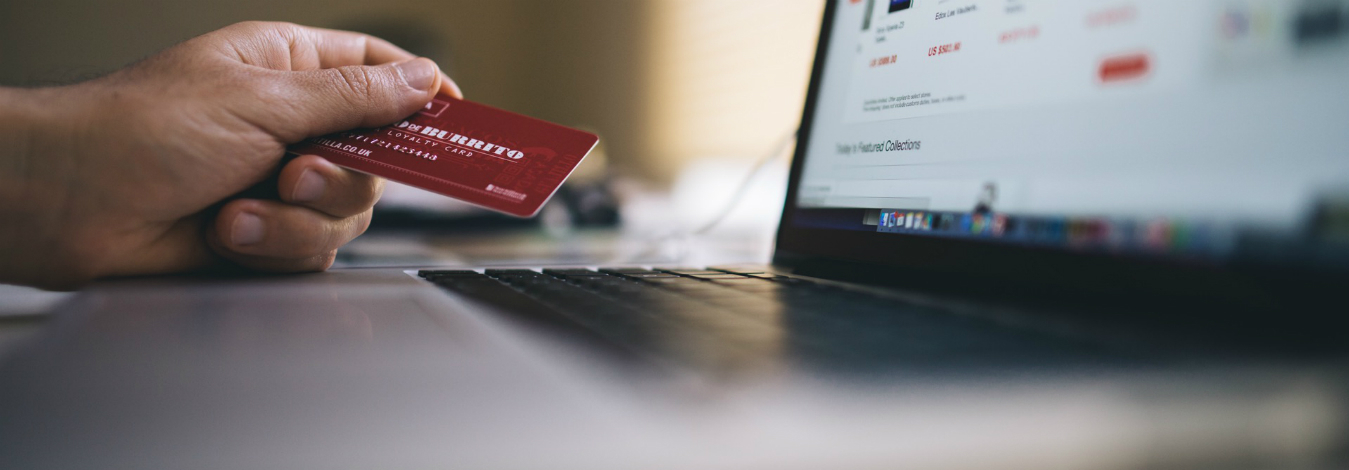 Four things the high street is shoplifting from e-commerce