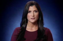 NRA ad takes advantage of political polarisation