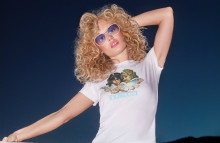 Fiorucci relaunches for the Instagram age