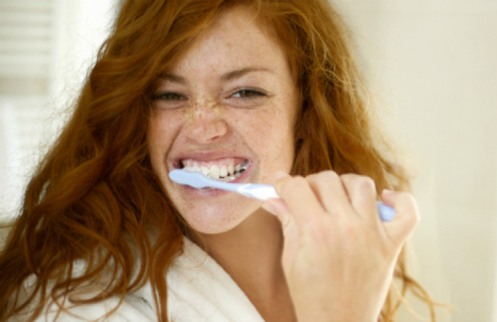 Can ISSA change the way we approach oral hygiene?
