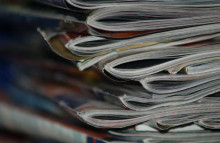 CNET expands into print publishing