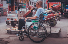 Airbnb increases inclusivity with disabled access filters