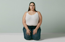 Universal Standard: shifting plus-size from niche to norm