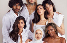 CTZN Cosmetics champions diversity with 25 nude shades