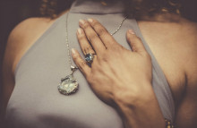Net-a-Porter launches an invite-only jewellery site